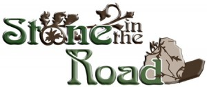 Children's Camp graphic...Stone N Road