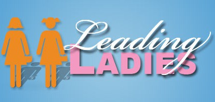 430x200-leading-ladies-web